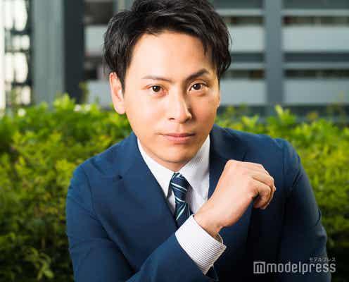 三代目JSB山下健二郎、朝比奈彩と結婚 「ZIP!」パーソナリティー、YouTube、ラジオ…多方面で活躍<略歴>