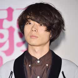 モデルプレス - 菅田将暉の「関白宣言」にスタジオ拍手「鳥肌立った」