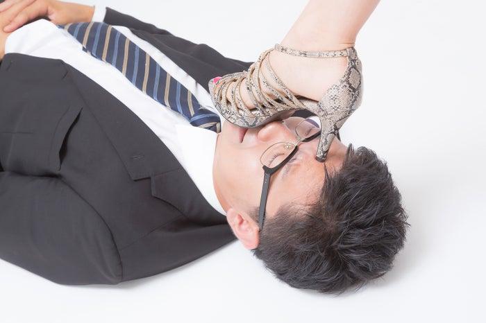 男心は◯◯だと考える女子が一番愛される説を徹底考察!【恋愛仮説シリーズ】/photo by ぱくたそ