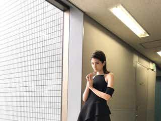 """""""奇跡の15歳""""アリアナさくら、初リモートテレビ出演が話題「美しい絵画」<プロフィール>"""