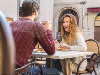 惚れてまうやろ!デート中に男性を翻弄するゾクゾクさせる行動とは?