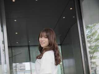 深田恭子の先輩OLコーデが可愛い!吉岡里帆・高畑充希も登場で夏ドラマのヒロイン集結
