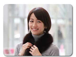 前田有紀アナ、涙で「やべっちF.C.」卒業 テレビ朝日退社へ