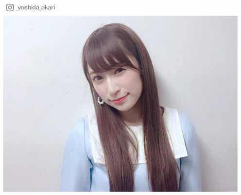 """乃木坂46、AKB48グループ、℃-uteなどから選ばれた""""キューティクル選抜""""が話題"""