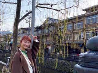 ミシュランが選んだ絶景も!兵庫・城崎温泉エリアのマストで行きたいスポット3つ
