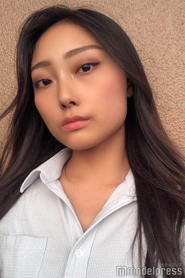 塩田亜美(Shiota Ami)