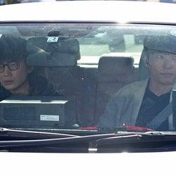 綾野剛&星野源W主演ドラマ「MIU404」初回視聴率は13.1%
