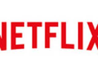 Netflix、2016年はオリジナル作品を16→31タイトルにほぼ倍増!