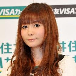 中川翔子、水木しげるさんの訃報に悲痛な胸の内