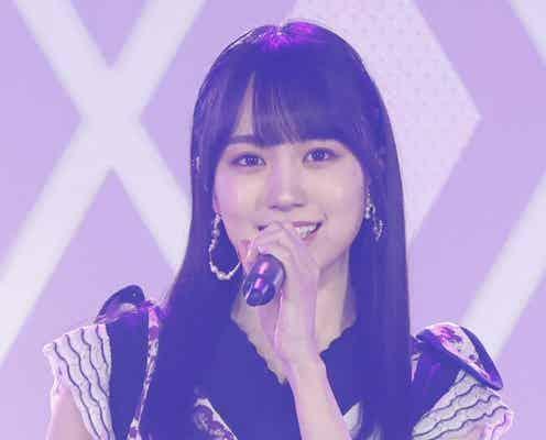 乃木坂46 28thシングル「君に叱られた」詳細発表 10周年記念曲「他人のそら似」も収録