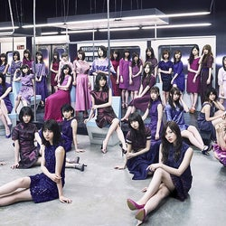 乃木坂46、新曲(18thシングル)タイトルは「逃げ水」 1年2ヶ月ぶりの2期生楽曲も<収録内容>