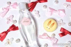 可愛い浴衣なのにいつもの香水?和服に似合うプチプラ香水はこれで決まり!