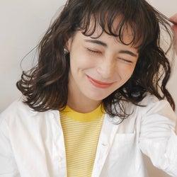 こなれ感GETな《おしゃれパーマ》6選|質感がたまらない可愛さ!