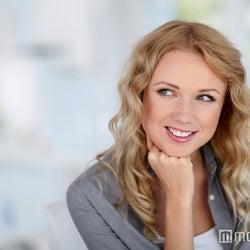 高学歴女子の恋愛傾向5つ 意外と幸せになれる要素がたくさんある!
