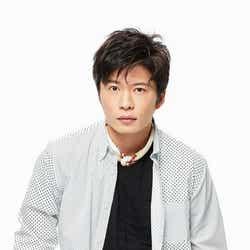 田中圭(C)YOSHITOMO TAKASHIMA