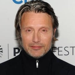 『ファンタビ』に続き『インディ・ジョーンズ』最新作にも出演するマッツ・ミケルセンは来年夏の顔?