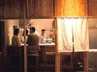 駒沢の新しき焼き鳥店は、日常を豊かにする世田谷らしい人気店でした!