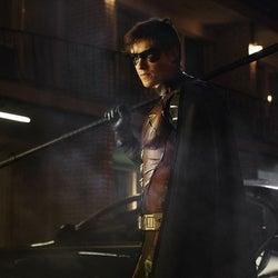 記録樹立!DCユニバース『Titans/タイタンズ』がシーズン3へ更新
