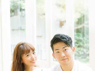第1子妊娠中の近藤千尋、救急搬送されていた ジャンポケ太田が明かす妊娠初期