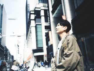 """国分太一、7年で日本3周した""""おさんぽ番組""""が装い新たに!新テーマ曲も自ら作成"""
