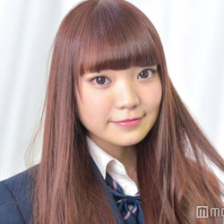 """""""関東で一番かわいい女子高生""""にーに「モデルになれなかったらマジニート」"""
