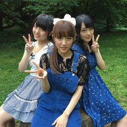 AKB48高橋みなみが涙「頑張って泣かないようにしようと思ったのに…」
