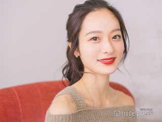 「ミス東大」ファイナリスト神谷明采、コンテストを通じて得たもの・失ったものとは【いま最も美しい女子大生】