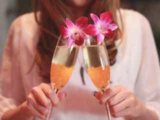 飲み会で男性が胸キュンしちゃう女性の行動5選 お酒を味方につけて!