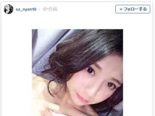 【注目の人物】ノンスタ井上からガチ告白で話題 現役女子大生・新谷聡子がSEXYで可愛い!
