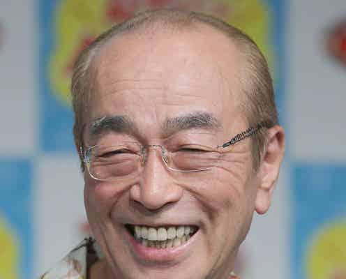 「最後のボードビリアン、コメディアン」伊東四朗、志村けんさんの偉大さを語る