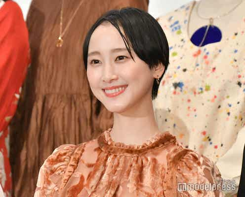 「プロミス・シンデレラ」3日は予定通り放送 松井玲奈が新型コロナ感染