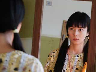 柴咲コウ主演「35歳の少女」初回視聴率は11.1%