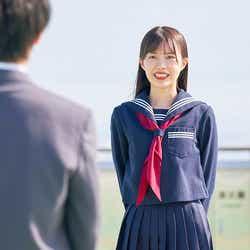 せいや、ここ「恋する◆週末ホームステイ 2021冬 Tokyo」(C)AbemaTV, Inc.