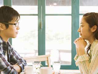 「ヤバいじゃん!」と、彼がカフェデートで彼女を可愛いと感じる瞬間6つ【後編】
