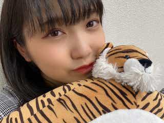 「今日好き」PARADISESナルハワールド(山田なる)、現役アイドルが異例の参加を決めた理由