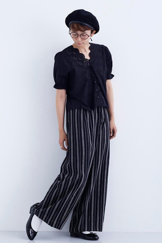 yuzu-items-53992-69941-4v5ls3.jpg