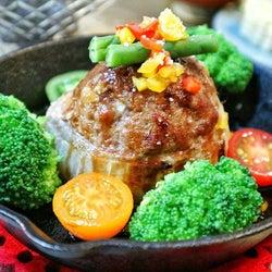 いくらでも食べれちゃう、玉ねぎがメインの人気レシピ。和風〜洋風の簡単メニュー