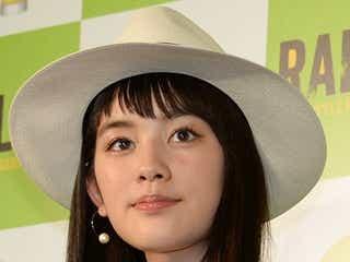 筧美和子「涙が出るほど嬉しい夜でした」
