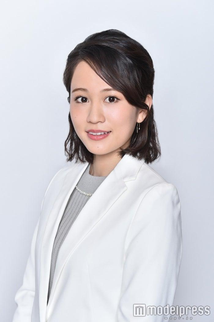 前田敦子(C)TBS