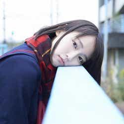 """モデルプレス - 吉岡里帆のフォトブック""""完売""""が話題 「遅かった…」悲しみの声続出"""