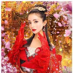"""モデルプレス - """"歌舞伎町No.1キャバ嬢""""一条響、最高月収は「億弱」整形箇所も告白"""