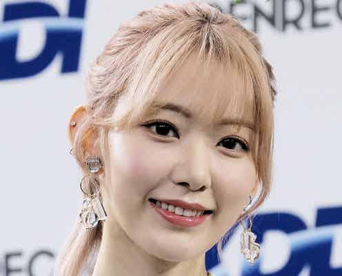 宮脇咲良、韓国の芸能事務所と契約しても「移籍」にはならない?