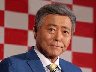小倉智昭、ストーカ被害を告白した中川翔子を称賛 「思い切って発言した」