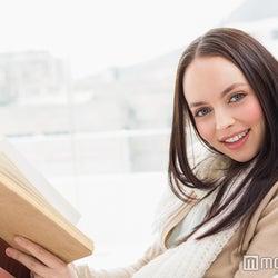 笑う時は口を手で覆うのが鉄則!「雰囲気可愛い女子」が守っている5つのルール