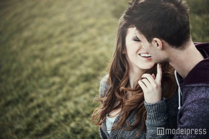 男性が離したくないと思う女性になることが大切(photo-by-StockPhotoPro/Fotolia)
