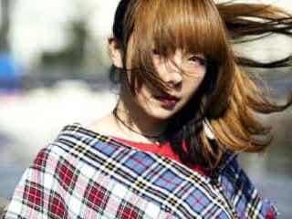 aiko、1月29日発売Live Blu-ray/DVD『My 2 Decades 2』より「Love Like Pop vol.20」NHKホールでの「瞳」のライブ映像を公開!