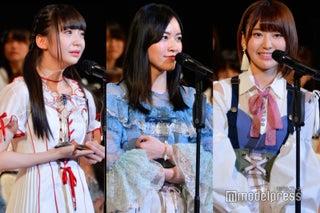 AKB48選抜総選挙、記念すべき第10回の女王最有力候補は?見どころは?<これまでの情報まとめ・順位予想>