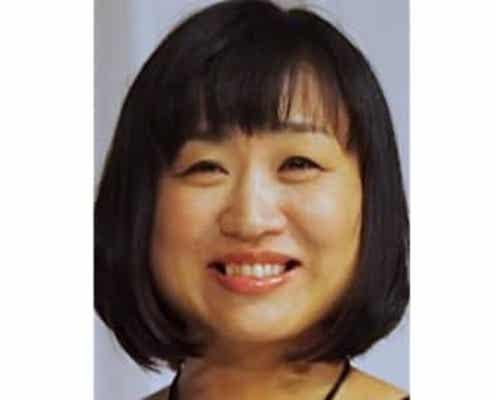しずちゃん、クズ芸人として話題の相席スタート・山添寛と飲み仲間「優しい人だなと」