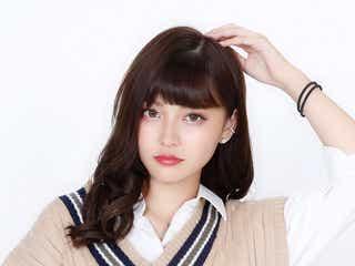 中部一かわいい女子高生が決定<女子高生ミスコン2019>