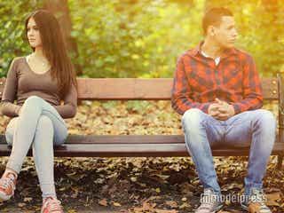 男性が彼女と別れたがっている時に無意識に出しちゃうサイン4選